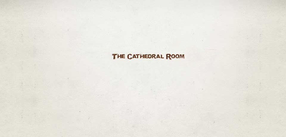 1cathedral_room_title