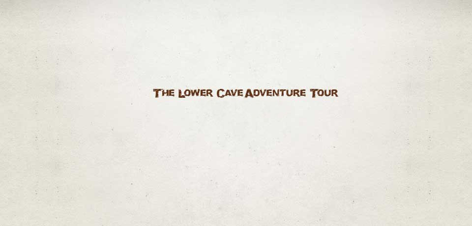 27lower_cave_title
