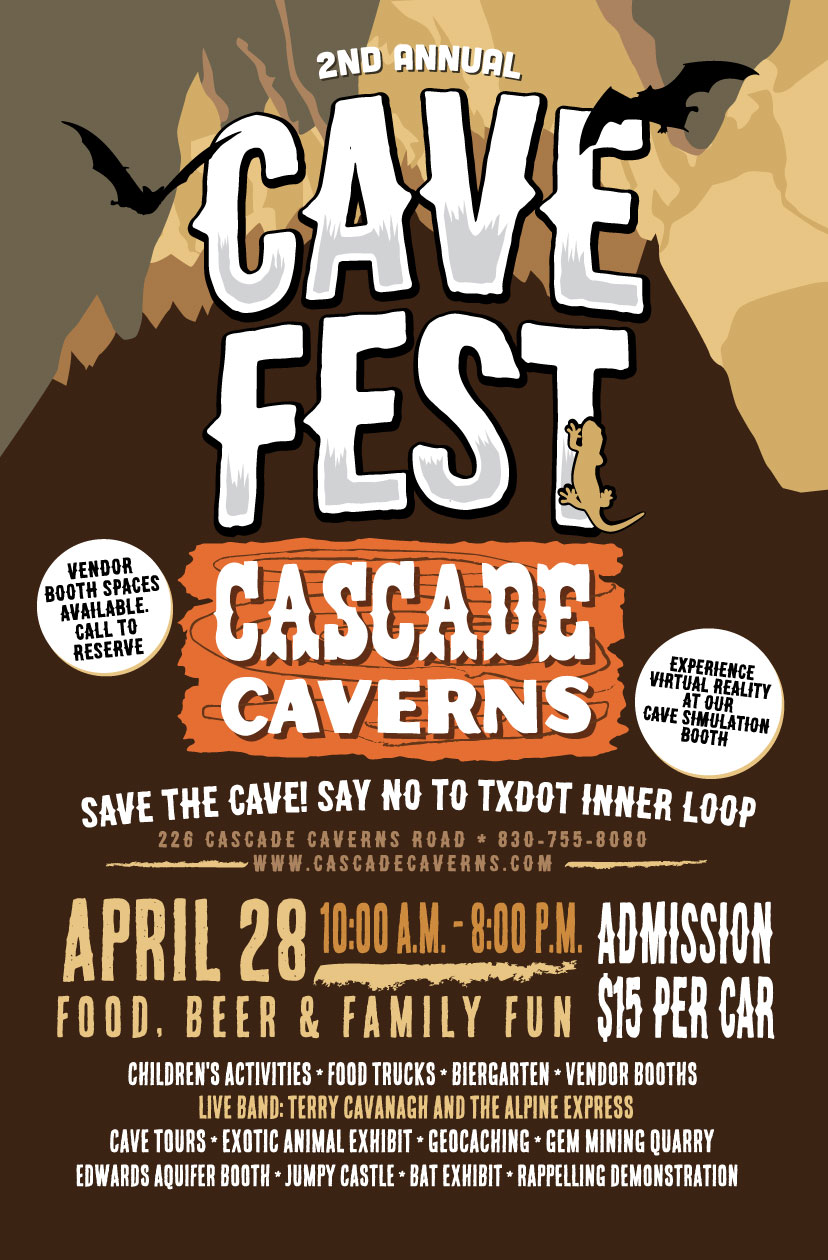 april-28-cavefest